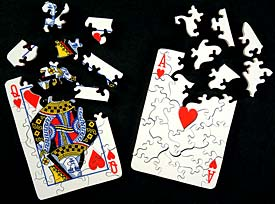 playing_cards_pieces_1T[1]