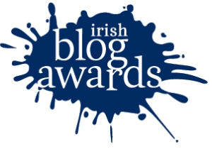 Irish Blog Awards Short List 2010
